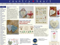 countryheart.co.uk