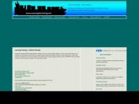 seacargotracking.net