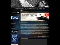 Senzanome.net