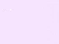 Seo-website.net