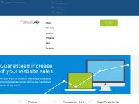 Seo1.net