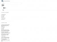 Seoarticlesdirectory.net