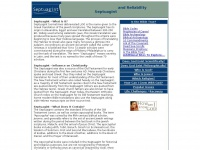 Septuagint.net