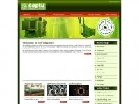 Septu.net