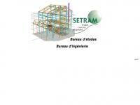setram.net