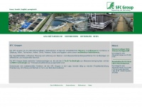sfc-group.net