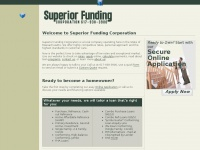 sfcorp.net