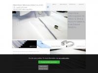 prestigeco.com