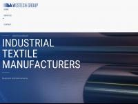 westechgroup.com