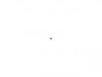 pinupdesign.co.uk