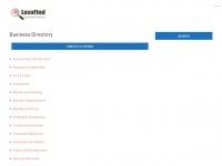 Lavafind.com