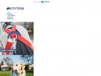Cytesa.com
