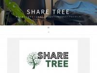 sharetree.net