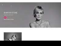 Sharonstone.net