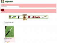 sharperdeals.net Thumbnail
