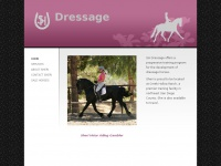 shdressage.net