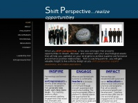 shiftperspective.net