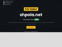 Shpola.net