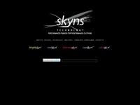 Skyns.co.uk