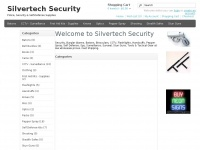 Silvertechsecurity.net