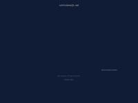 sintlodewijk.net
