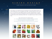 siriusdesign.net