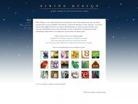 siriusdesign.net