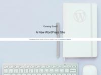 Site-hosts.net