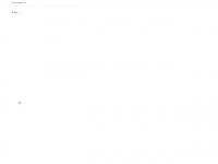 site4school.net