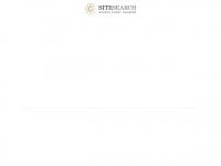 sitesearchllc.net