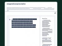 sizegeneticsnoprescription.net