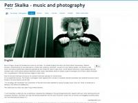 skalka.net