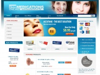 skinmedications.net