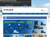 skol.net