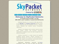 sky-packet.net