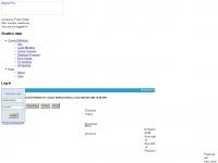 Skylink-pro.net