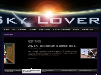 Skylovers.net