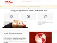 Skynet.net