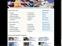 Slavemisty.net