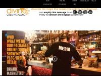 divinecreative.com.au