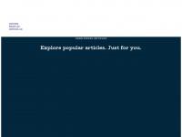 templatesbox.com