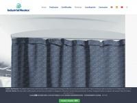 neotex.com