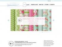 fabrictraditions.com