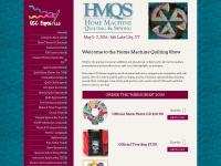 hmqs.org