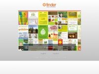 finderdesign.com.ar
