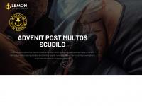 dee-web.com