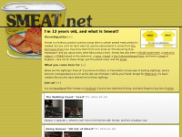 smeat.net