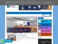 smkn1-purwodadi.net