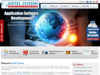 Softelsystems.net