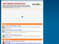 softwareeducativo.net